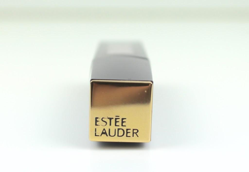 estee-2Blauder