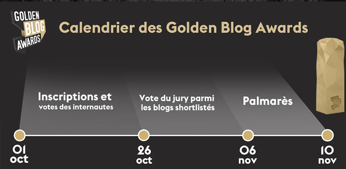golden-blog-awards-2015-6-edition-beaute-calendrier