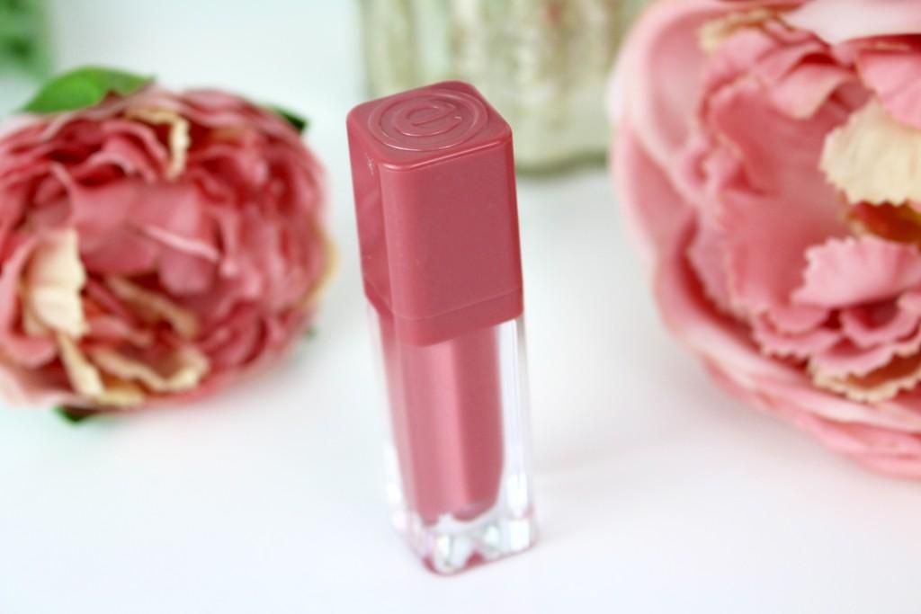 liquide lipstick essence 1
