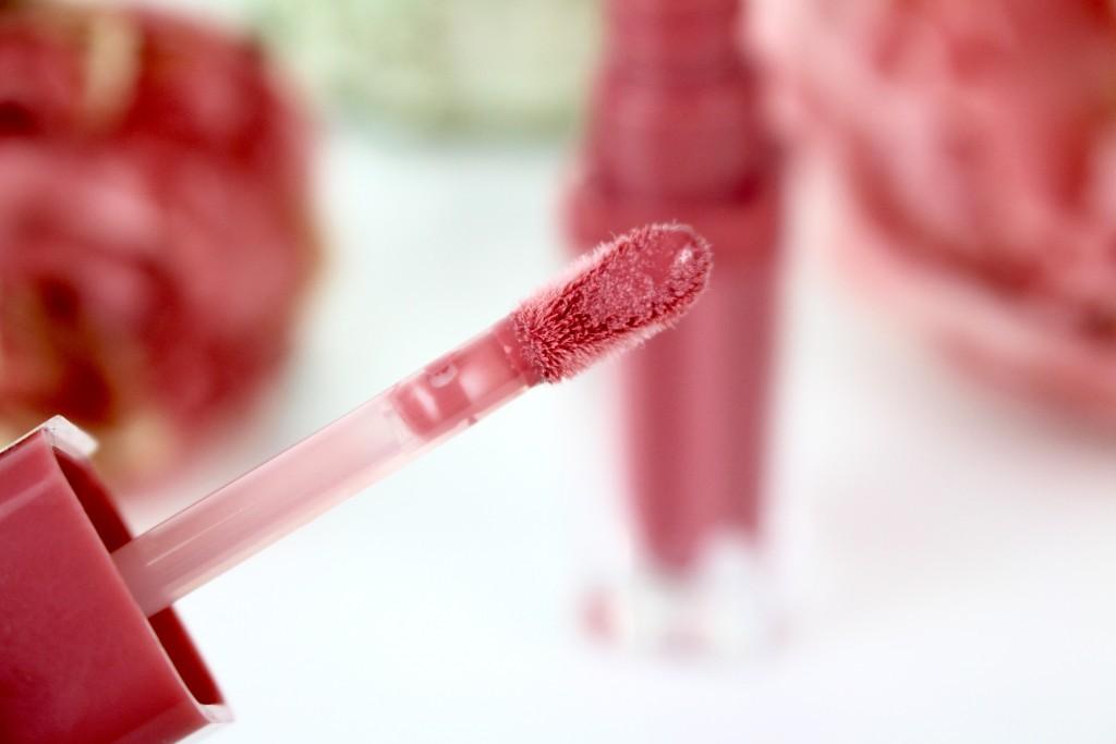 liquide lipstick essence 2