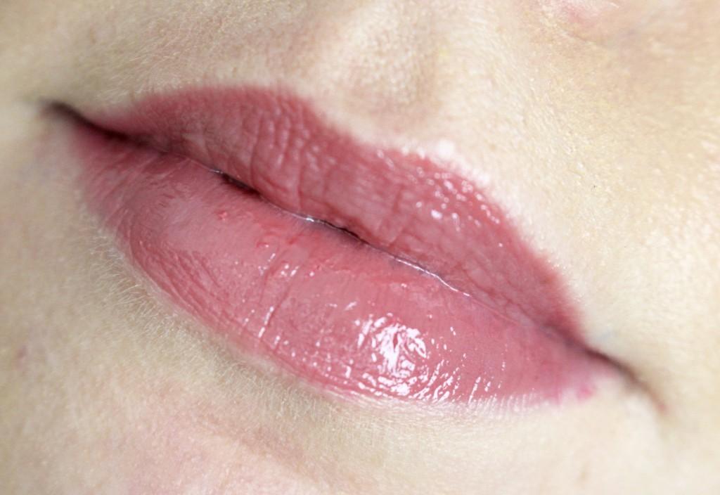liquide lipstick essence beauty secret