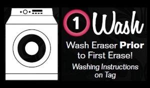 1413481830_wash