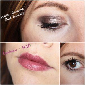 maquillageautomne_fotor